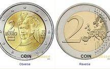 € Rakúsko 2008-