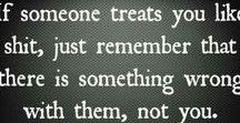 Fav. Quotes