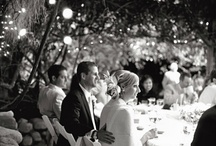 NLP - Weddings / Some of our own favorite wedding photos