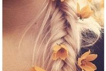 Hairven