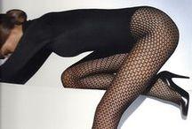 Hosiery & Stockings