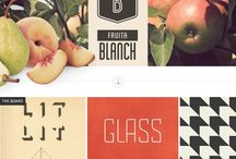 Branding / by Kelly Knapp