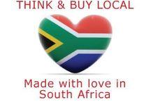 Trots Suid Afrikaans