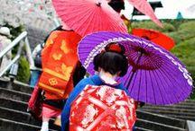 Japan / Japan reizen zoals jij het wilt? PANGEA Travel organiseert reizen op maat naar Japan, wij kennen de bestemming uit eigen ervaring; www.pangeatravel.nl