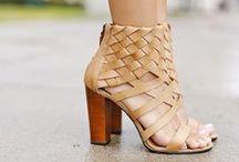 shoes......