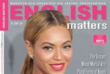 Nasze magazyny