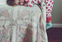 babysitting / by Dani