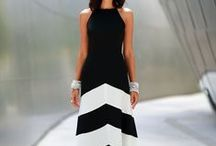 My Style! / ...niin kauniita vaatteita!