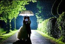 Real Wedding -Vicki & Doidge