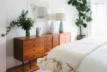 Vintage home / by Boon Snag Vintage
