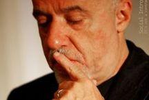 Paulo Coelho / books