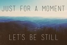 Quotes and Song Lyrics - Inspirational Quotes & Song Lyrics / Inspirational quotes and song lyrics