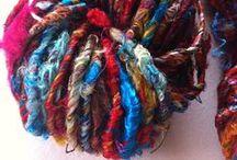 Vegan Yarn - Vegan Knitting Resources
