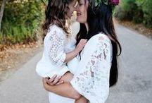 My baby! / ...ihania kuvia lapsista ja tyylikkäistä lasten vaatteista !