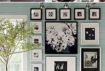 Realestate and Home Decor