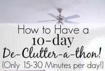 30 Minutes Craft