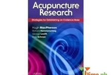 Acupuncture Research / #Research studies in #acupuncture, #journal links #evidence and #information for best practice.  From Shaftesbury Clinic in #Bedford.