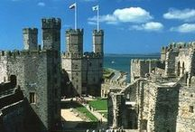 Real Castles