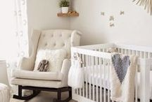 Kids Room & Nursery / See the most beautiful and precious children rooms!