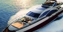 Yachting / Engel & Völkers Yachting for all your yachting needs worldwide!
