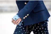 Fashion! Fashion! Fashion!