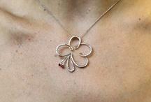 Collane/Necklace