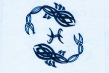 Tattoo Ideas? / Something for when I might get a tattoo / by Kirsten Fischer
