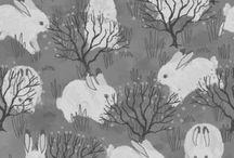 Pattern, prints, fabric