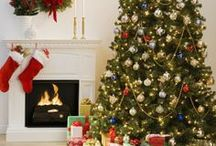 Holidays on a Budget / Deck the halls for less with these tips and tricks on keeping your holiday spending low this season!