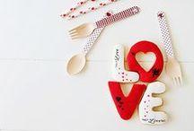 San Valentine's
