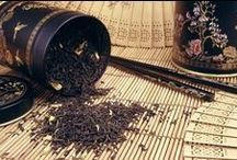 World Of Tea / Pin your favorite loose leaf tea here. At Gifts Ready To Go we offer a great selection of premium loose-leaf teas from around the world.