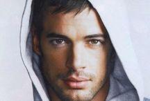 Beautiful men