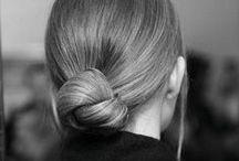 Hair-updos