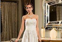 Wedding dresses / Wedding dresses #wedding #weddingdresses
