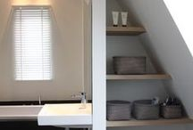 Designing for Tight Spaces