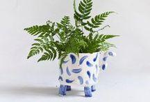 plants & love