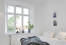 bedroom inspo.