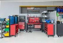 อุปกรณ์ช่าง Tontann / ตู้เครื่องมือช่าง Tontann ตู้เก็บเครื่องมืออเนกประสงค์ คุณภาพสูง รูปแบบสวยเก๋ ทันสมัย มีหลากหลายรูปแบบให้เลือกสรร