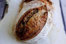 PANE...CIBO DEL MONDO/BREAD...FOOD IN THE WORLD...