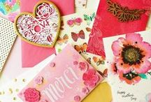 Signature Collection / Hallmark Signature offers unique and fashionable greeting cards to help you say it with style. Well dressed and well said, your style is as unique as your signature.