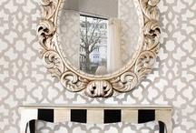 Diseño interior, Muebles y Accesorios!!!!
