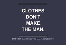 Men I Love <3 ;)