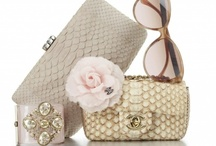 Clutch and bags