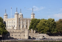 Great Britain / Photos of Great Britain Trips  at The Joy of Travel