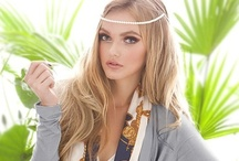 _♚ Women's Fashion ♚_ / ˙·٠•●✿ Welcome to Women's Fashion ♥ Women's Clothing, Bags, Shoes, Beauty, Hair, and more...NO SPAM