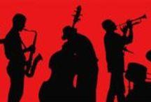 Konserler - Concerts