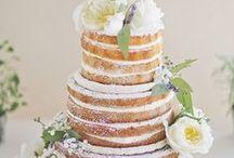 cake / patisserie