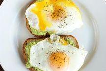 health gluten free recipes