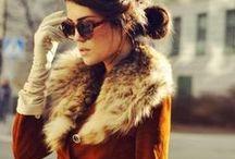 Fur Queen
