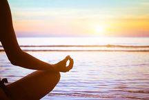 Meditation / www.pinwheelpsychology.com.au Pinwheel Psychology